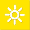 rainer-gils-icon-solar