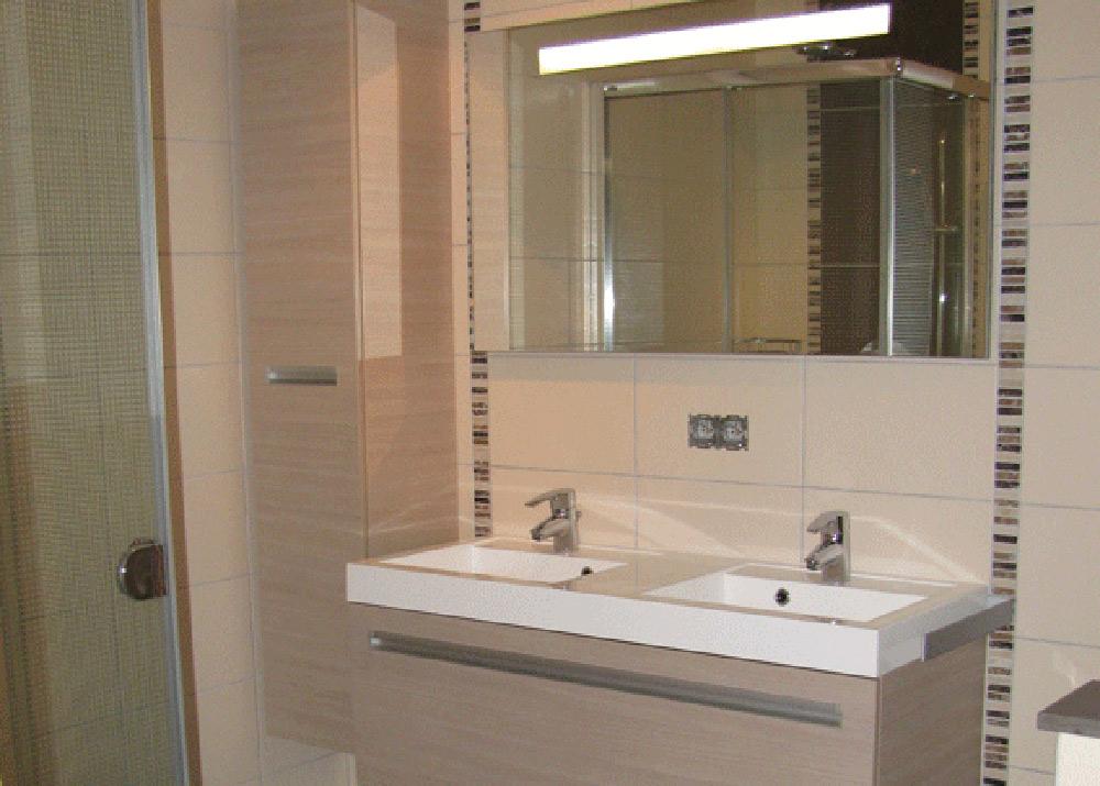 badezimmer rainer gils heizung solar sanit r. Black Bedroom Furniture Sets. Home Design Ideas
