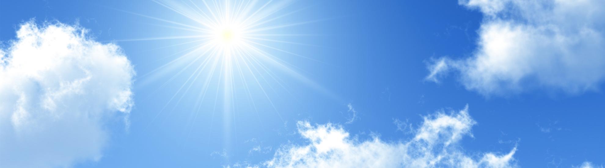 rainer-gils-solarenergie-sonne